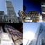 青山の商業ビルAo<アオ>が3/26オープン決定、40テナント発表のサムネイル画像