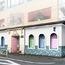スマッキーグラム初の直営路面店「シュガーボックス」がキャットストリートに誕生のサムネイル画像