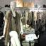ポイント全15ブランド 2011春夏トレンド一挙に披露のサムネイル画像