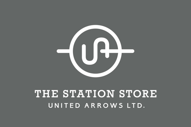 「THE STATION STORE UNITED ARROWS LTD.」