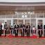 1万2千人超の大行列「テラスモール 湘南」グランドオープンのサムネイル画像