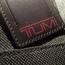 バッグメーカーTUMIが米国市場に株式公開(IPO)へのサムネイル画像