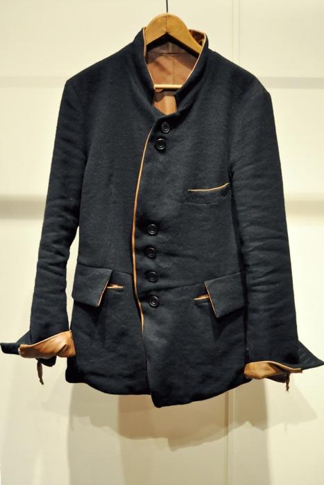 poker face jacket.(表) ¥169000