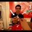 【動画】PUMA 人類最速のショッピング割引イベントを開催のサムネイル画像