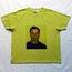 TOGA15周年記念 アーティスト11組とコラボTシャツ発表のサムネイル画像