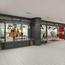 サザビーリーグ、新宿フラッグス2フロアを大幅リニューアルのサムネイル画像