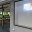 15周年「ヘッド・ポーター」スタンダードブランドに 原宿1号店リニューアルのサムネイル画像