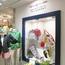 三陽商会、マッキントッシュフィロソフィーのカジュアル業態を出店のサムネイル画像