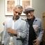 バリー・ケイマンのアート展 アトリエ併設「タケオキクチ」路面店で開催のサムネイル画像