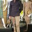 伊勢丹「華麗なるギャツビー」世界展開幕、バズ・ラーマン監督来日のサムネイル画像