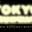 3.1 フィリップリムが東京ランウェイに初参加のサムネイル画像