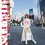10月「シブフェス」渋谷区内300ショップ参加 5ブランドがショー開催のサムネイル画像