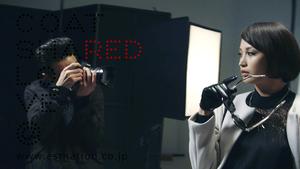 【動画】エストネーションが初のショートムービー制作 キム・ジェウクら出演