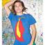 アメアパ、60'sアーティストピーター・マックスとコラボのサムネイル画像