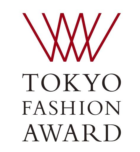 TOKYO FASHION AWARD ロゴ