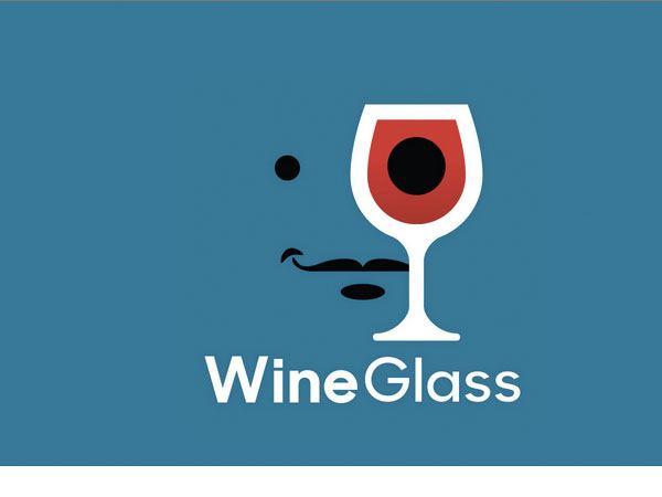 元Facebookエンジニアが立ち上げたワイン情報アプリ「WineGlass」の画像