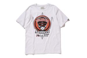 ネイバーフッド20周年記念 復刻Tシャツ発売