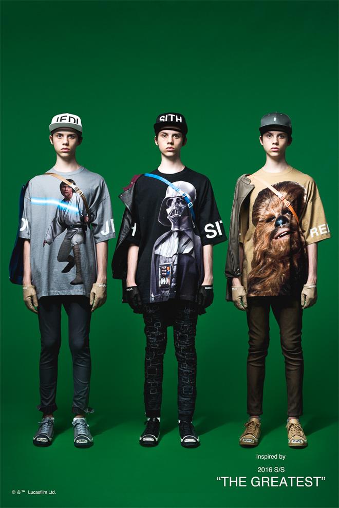http://cdn.fashionsnap.com/news/assets_c/2015/07/undercover_m25th_01-thumb-660x989-440450.jpg