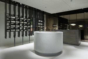 イソップが南青山に路面店 SIMPLICITY緒方慎一郎がデザイン