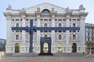 ユークスとネッタポルテが正式に合併 ミラノ証券所に上場