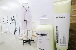 エスティローダー、韓国の美容ブームを牽引するブランドに出資