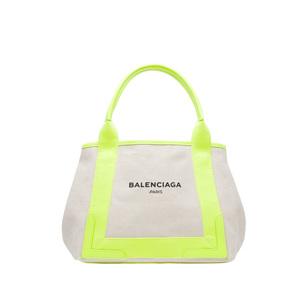 「バレンシアガ」バッグの限定店が伊勢丹新宿に デニム製のネイビーシリーズも