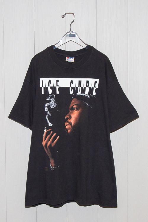 「エイチ ビューティ&ユース」がヴィンテージTシャツのポップアップを開催の画像