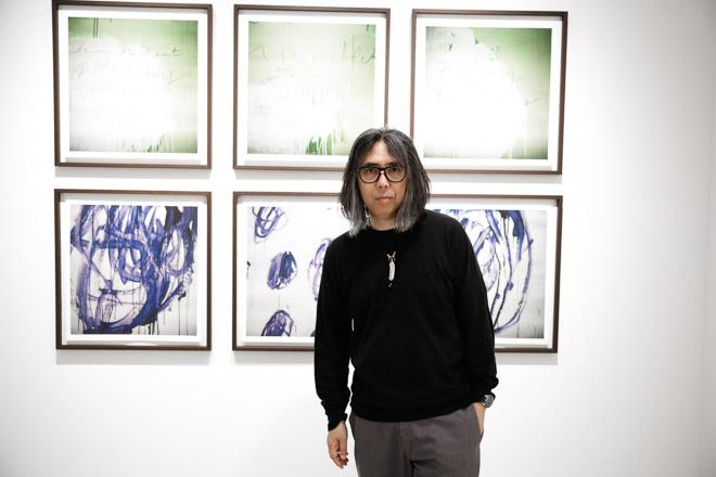 藤原ヒロシの画像 p1_31