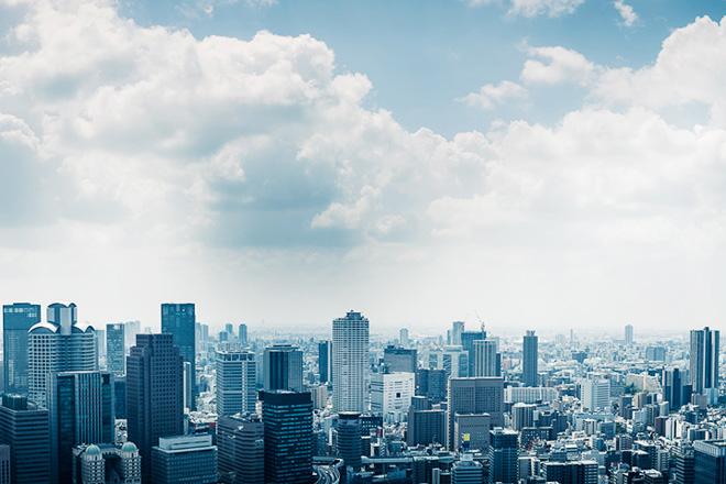 「最も働きたい街ランキング2016」発表の画像