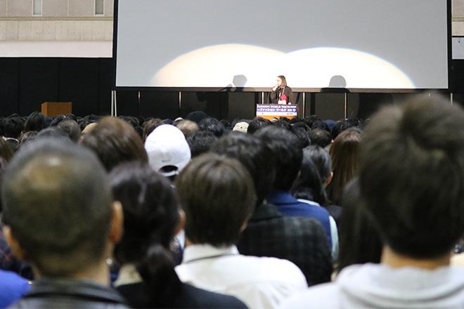 藤原ヒロシが語るファッションとカルチャーの画像