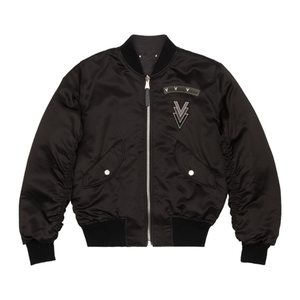 「ルイ ヴィトン」メンズのベストセラージャケットがドーバーギンザ限定で再登場