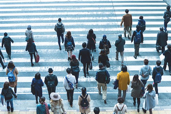 東京と大阪では転職事情も変わる?コンサルタントが聞く求人事情の画像