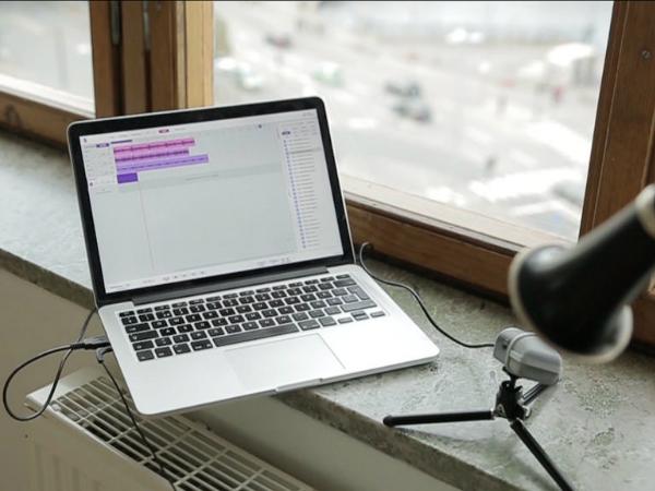 世界中の人とコラボしながら音楽制作できるプラットフォーム「Soundtrap」登場の画像