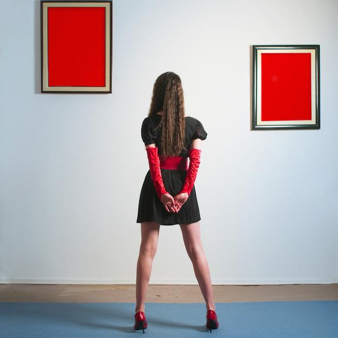ファッションブランドが運営するアートスペースで開催される展示4選の画像