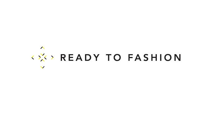 【レポート】数字からファッション業界の未来を考えるの画像
