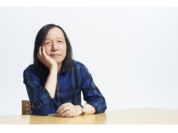 山下達郎がR-18な曲をセレクト、TOKYO FMで「オトナな夜のオンエア」放送の画像