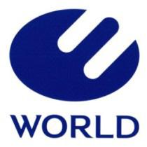 12の子会社を新設、ワールドが事業持株会社体制の概要発表の画像