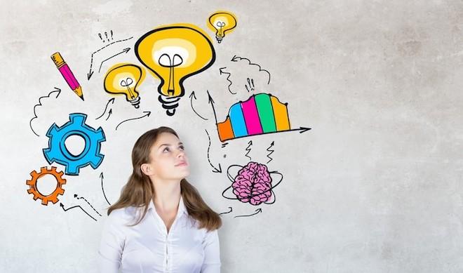デザイン思考は次世代の常識に、アメリカ・北欧のデザイン×ビジネス教育とは?の画像