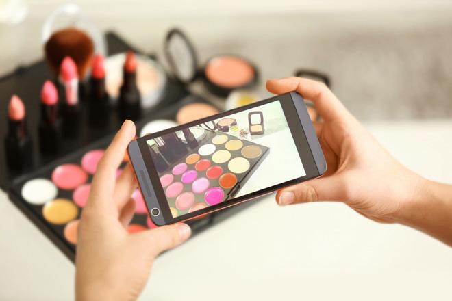 Googleの「似ている商品」「スタイルのアイデア」機能がファッションECを変える?の画像