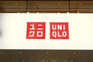 ユニクロ、H&Mの母国スウェーデンに進出か