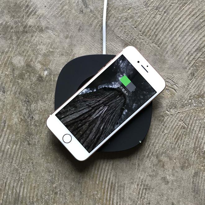 iPhone8を買って使って考えた、その進化についての画像
