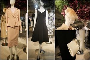 マッシュHDが手頃なドレス軸ブランド「セルフォード」始動、3都市に来春出店