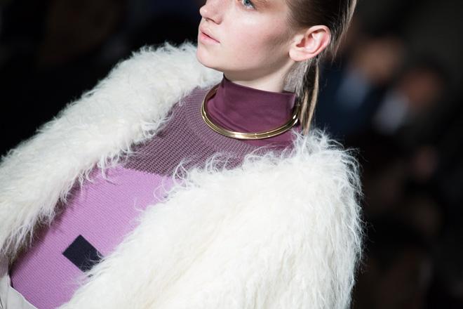 ラグジュアリーブランドの「ファーフリー宣言」はファッション界に何をもたらすか