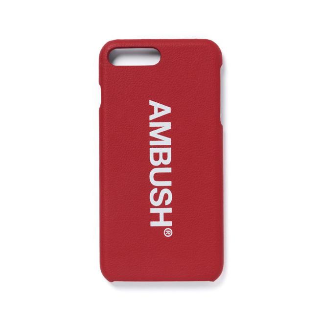 AMBUSH® iPhone Case