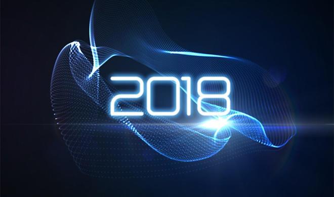 2018年に注目したいスタートアップ10社の画像