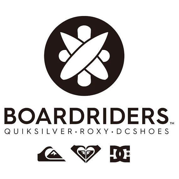 クイックシルバーやロキシーを有するボードライダーズに新トップ就任の画像