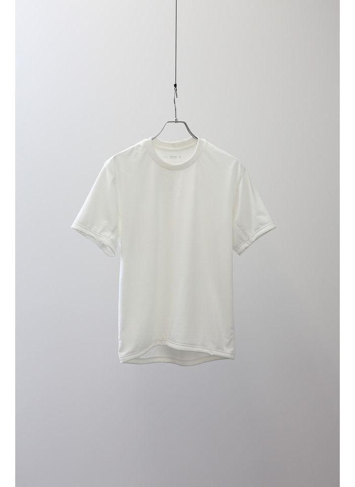 BRING Tシャツ