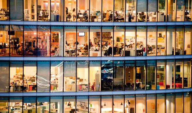 日本の働き方改革を阻む5つの悪習慣の画像
