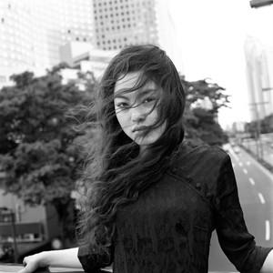 立木義浩の写真展「Yesterdays 黒と白の狂詩曲」がシャネル・ネクサス・ホールで開催