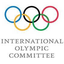 ラコステ×IOC、オリンピック ヘリテージ コレクションを発表